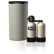 Aquakinetic-Water-Softeners