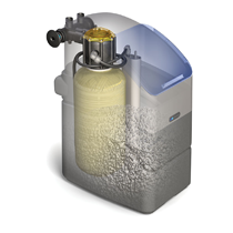 Kinetico-Essential-Series-Water-Softener