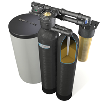 Kinetico-Premier-Series-Water-Softener