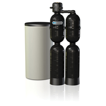 Kinetico-Series-Water-Softeners