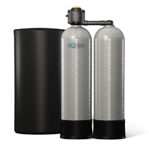 Kinetico-Signature-Series-Water-Softener