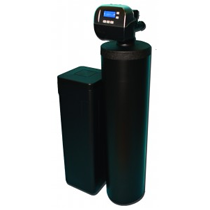 SmartSoft-Water-Softeners