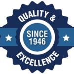 Clear Water Systems Quality Excellence