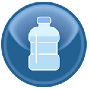 Bottled Water & Refilling Station