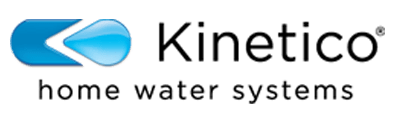 Kinetico - Home Water Systems